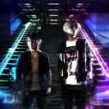 "Ryu☆とkors kのコンポーザーユニット""The 4th""、オフィシャルインタビュー動画をYouTubeへ公開"