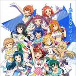 『Tokyo 7th シスターズ』完全新作アニメ2021年早春上映 主題歌は777☆SISTERS