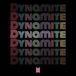 【先ヨミ・デジタル】BTS「Dynamite」がストリーミング首位キープ中 4週連続首位となるか
