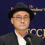 『ミッドナイトスワン』内田監督、足立区議のLGBT差別発言「許しがたい」