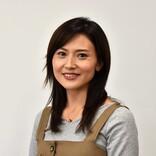 夫の不倫を許して、今は幸せ。金子恵美さんに聞いた、不倫騒動の舞台裏