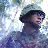 自衛隊員の「待遇改善」なしに国の未来は語れない