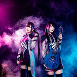 DUAL ALTER WORLD、ニューアルバムの朗読パートに杉田智和と今井麻美と野澤慧が参加