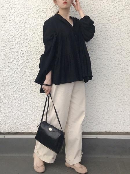 プチプラファッション6
