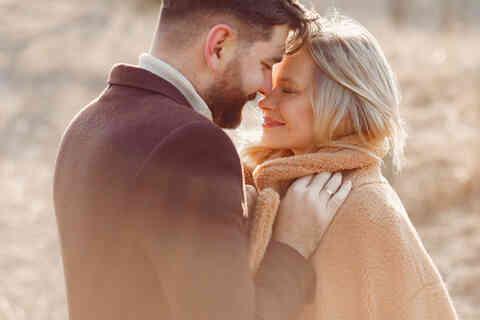 月日が経っても…いつまでも「妻を愛し続けられる」男性の特徴