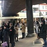 「箱根駅伝2021」の無観客開催は可能なのか? 宿に対応を聞いた