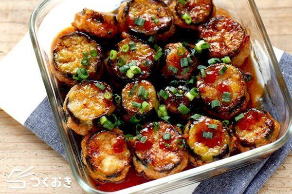 玉ねぎのみじん切り☆簡単レシピ3