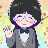 【おそ松さん特集11】藤田陽一が『えいがのおそ松さん』に込めたこと