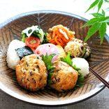 和食のメイン料理レシピ特集!レパートリーが増えるお肉や魚の簡単メニューを紹介!