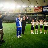 豆柴の大群 東京ドーム運動会大成功、初の全国ツアー開催も発表
