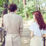 念願の初デート、気をつけるべきポイントは?