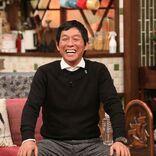 東山紀之、ジャニー喜多川さんの口ぐせをしのぶ「僕も『YOU』って言うようになりました」