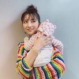 石川恋、『東京タラレバ娘2020』放送を終え…胸中つづる