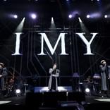 山崎育三郎、尾上松也、城田優による『IMY歌謡祭』が開催 2021年にIMYオリジナル舞台公演が決定
