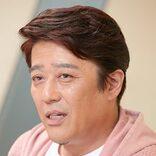 坂上忍「バイキングMORE」が視聴率トップでイライラが消えた!?