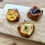 【東京のおいしいパン屋ルポ】トラスパレンテ人気パン ランキング|中目黒