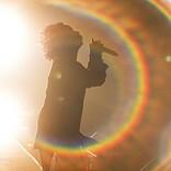 THE BACK HORNが7日間連続【Live Video】配信、初日は住野よるコラボ作テーマの「ハナレバナレ」