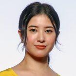 吉高由里子、番組収録で見せた姿を共演芸人が激白 「衝撃」「ヤバイ」