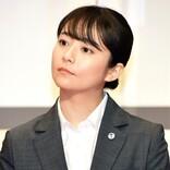 木村文乃「アイドル好きで…」シム・ウンギョン&大島優子と盛り上がる