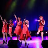 つんく♂全面プロデュース『逆襲のYEAH』オリコン3位! つぼみ大革命・生配信ライブで涙のワケ
