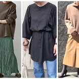"""秋本番の""""うっかり""""ファッションにご用心…NGポイントは4つ⁉"""