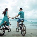 バイク好きな彼氏が心配!彼女としてできること