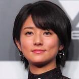 顔相鑑定(72):木村文乃は憂いの女王 飾らない魅力と無邪気な笑顔の最強女子