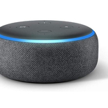 【Amazonプライムデー】 タイムセールで67%オフも! Echoシリーズや小型プロジェクターがお買い得に