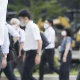 コロナで変わった働き方、会社員の37%が「悪化した」ワケ