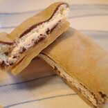 【セブン-イレブン新商品ルポ】3種のチョコを味わうリッチなクレープ「クレープ生チョコクリーム&ホイップ」