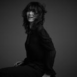 今井美樹、セルフカバーアルバムの特設サイトが解禁 アルバムへの想いを語るライナーノーツも