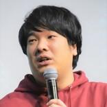 岡崎体育、サイン転売屋は「ファンですの声に感情や表情ない」「新大阪駅が最も出現率高い」との声も