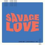 【米ビルボード・ソング・チャート】ジョーシュ685/ジェイソン・デルーロ/BTSの「サヴェージ・ラブ」首位獲得