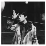 福山雅治 30周年記念 「心音」「革命」が収録されるオリジナルアルバムを12月8日発売決定!