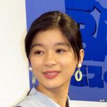 芳根京子は難病を乗り越え朝ドラヒロインに! ブログでは「笑顔が難しかったけど…」