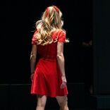 メンバーカラー「赤」担当の女性アイドルランキング