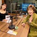 小林幸子、若さの秘訣を明かす「検査するのも予防接種も大好き! 朝風呂も欠かせない」