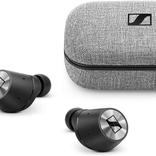 【Amazonプライムデー】2019年の音質王者ゼンハイザー「MOMENTUM True Wireless」が、1万円OFF。これぞプライムデー