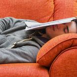 米陸軍が実践する、「戦略的・積極的昼寝」のすすめ
