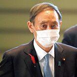 """新型コロナ、日本人の6~7%が""""有意なレベルの抗体""""を獲得。終焉までのシナリオは"""