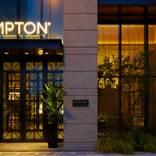 IHG、国内ホテル2泊以上で半額に ANAマイル2倍も