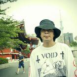 """峯田和伸、メンバー脱退と2012年の""""ある事件""""を明かす「僕も取り返しのつかないことになった」【11週連続ロングインタビュー第6回】"""