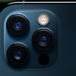 iPhone 12の最新4機種を比較! 買い替えるべき人の特長とは?