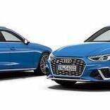 新型「Audi A4シリーズ」発売 - ベストセラーモデルを大幅にアップグレード