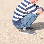 キャンプ場で迷子になった4歳男児 離れた場所で発見された理由にゾッ…