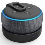 【Amazonプライムデー】32%オフのEcho Dot用ポータブルバッテリーや25%オフのSwitch Botなどがお買い得に