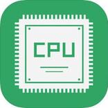 【毎日がアプリディ】iOSデバイスの詳細情報をチェック!「CPU-x」