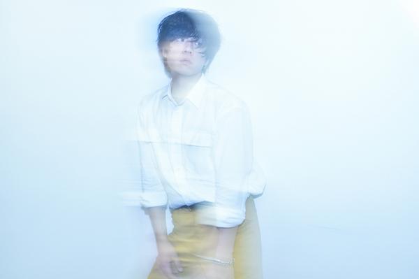 LAMP IN TERREN 撮影=高田梓
