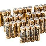 【Amazonプライムデー】本日最終日! タイムセールで50%オフの商品も。900円台の単3電池32本やスマートトラッカーがお買い得に