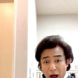 片岡愛之助、黒崎健在!?「いい!?もう一回言うわよ!」